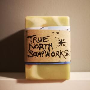 True North Soapworks
