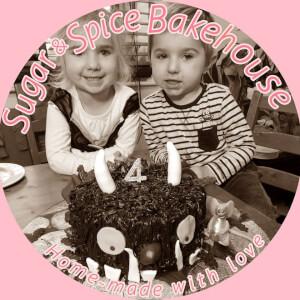 Sugar & Spice Bakehouse