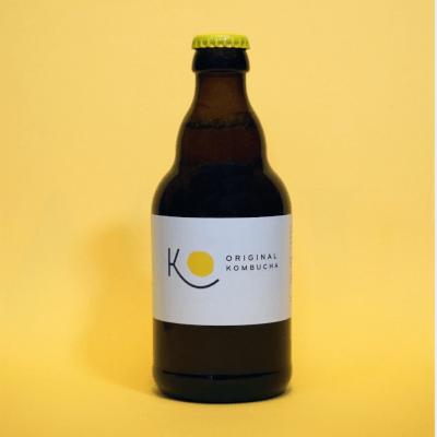 Ko Kombucha Original