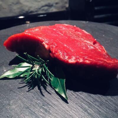 Pasture Fed 21 Day Aged Fillet Steak