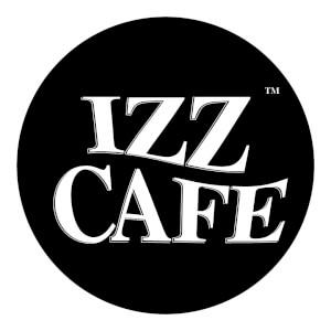Izz Cafe