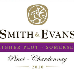 Somerset Sparkling Wine - Smith & Evans