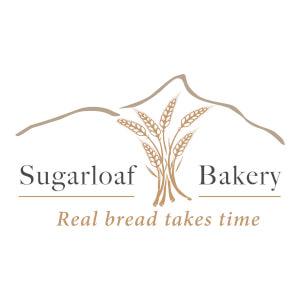 The Sugarloaf Bakery
