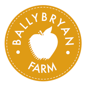 Ballybryan Farm