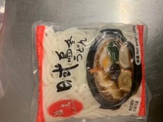 Udon Noodle (200G)