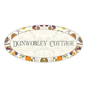 Dunworley Cottage (Fruit & Veg)