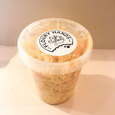 Coleslaw - Large