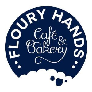 Floury Hands Café