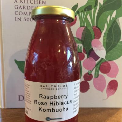 Kombucha - Various Flavours