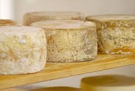 Knockalara Farmhouse Cheese