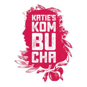 Katie's Kombucha