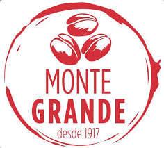 Finca Monte Grande, 250Gr