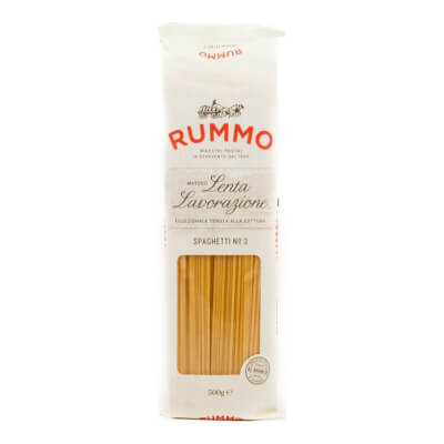 Rummo Spaghetti