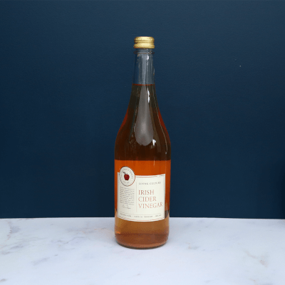 The Apple Farm - Irish Cider Vinegar