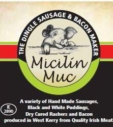 Micilín Muc