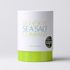 Isle of Skye Sea Salt Co Ltd