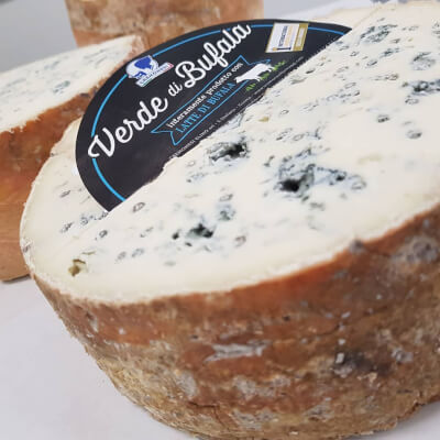 Bufalo Blue Cheese