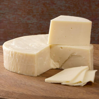 Young Provolone