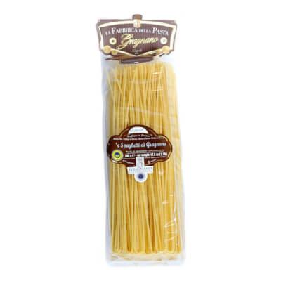 Spaghetti  Pgi