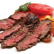 Beef Skirt Steak 400 G