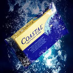 Coastal Cheddar Cheese 350 G