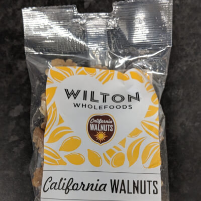 Californian Walnuts