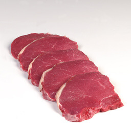 Rump Steak 230 G
