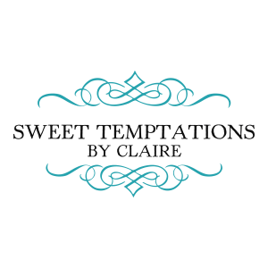 Sweet Temptations By Claire