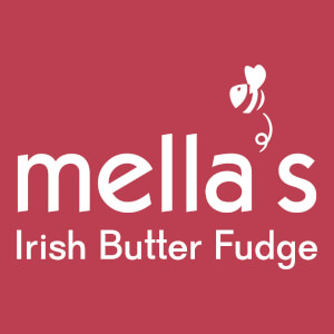 Mella's Fudge