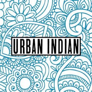 Urban Indian