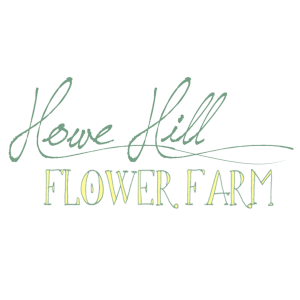 Howe Hill Flower Farm