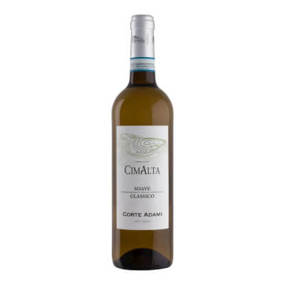 Corte Adami Soave Classico 'Cimalta'
