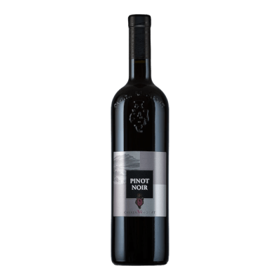 Casata Monfort Pinot Nero