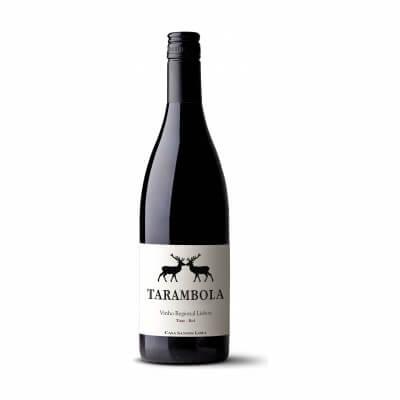 Tarambola Red - Lisboa Vr