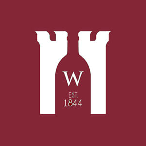 Weavers Wines Ltd