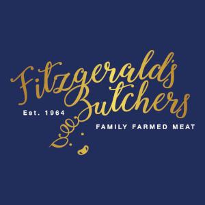 Fitzgerald Butchers