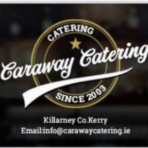 Caraway Catering