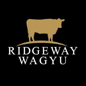 Ridgeway Wagyu