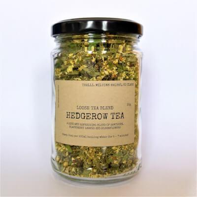 Hedgerow Tea
