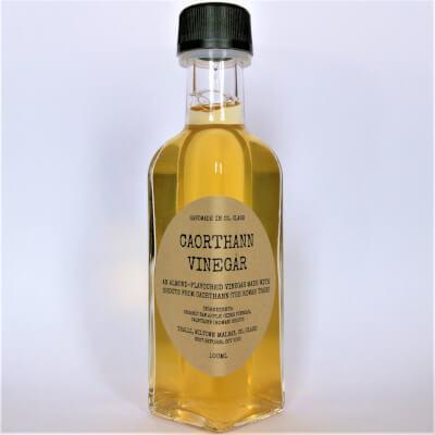 Caorthann Vinegar