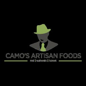 Camos Artisan Foods