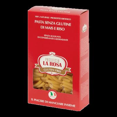 Gluten Free Pasta - Sedani