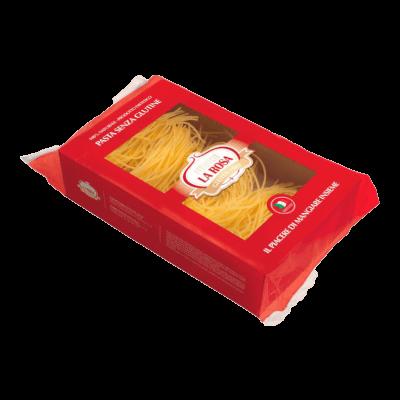 Gluten Free Pasta - Spaghetti