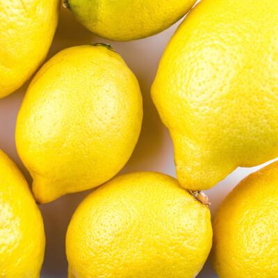 Organic Lemons Eureka (2)