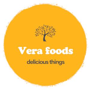 Vera Foods