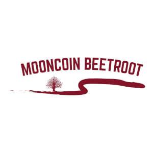 Mooncoin Beetroot