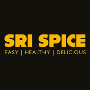 Sri Spice Ltd