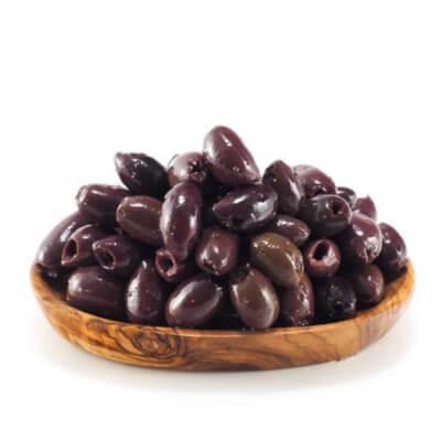 Pitted Kalamata Olives