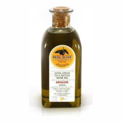 Dom Borba Extra Virgin Olive Oil
