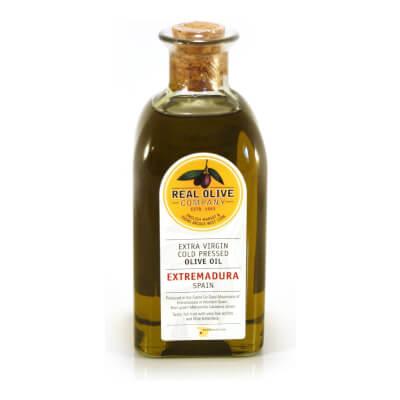Extremadura 700 Ml Extra Virgin Olive Oil